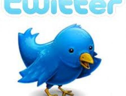 Comment faire apparaître tous vos statuts Facebook automatiquement sur Twitter ?