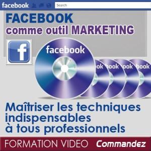 formation facebook video pour les professionnels yael lasry