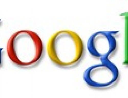 Etes-vous sûr que Google indexe votre site ?