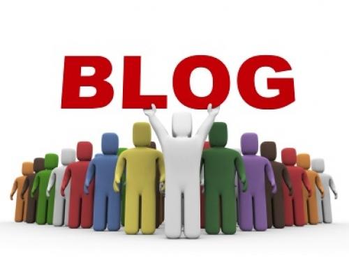 5 questions à se poser avant de lancer un blog