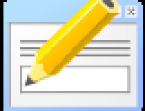 Créer des formulaires performants – plugin WordPress gratuit
