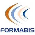 formabis