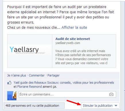 stimuler-publicite-facebook