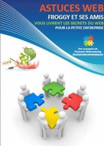 astuce-webmarketing-pour-entreprise-215x300