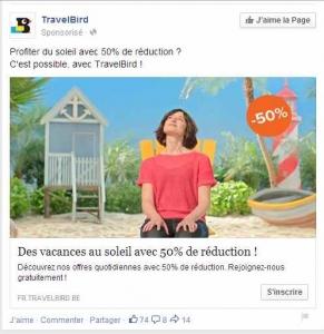 exemple-publicite-payante-facebook