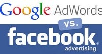 google-vs-facebook-200x106