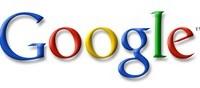 google1-200x88