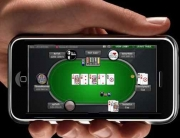 pokerstar-app-facebook