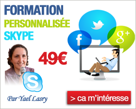 prestation-community-manager_skype