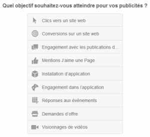 objectif-publicite-facebook