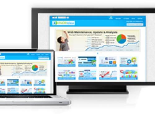 Créer un site internet soi-même, peut-on tout faire sans être un expert?