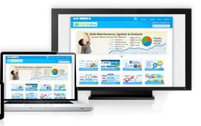 site-internet-gratuit