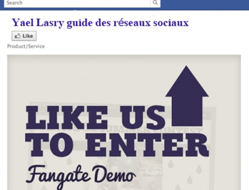 La fin de la fan gate sur Facebook – Quelles sont les alternatives ?