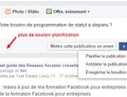 planifier-statut-facebook