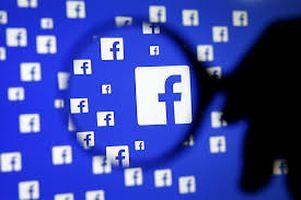 formation-facebook-entreprise