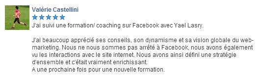 formation-facebook-opca