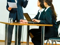 bigstockphoto_Working_Meeting_2812262-200x150
