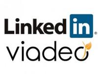 linkedin-viadeo-200x150