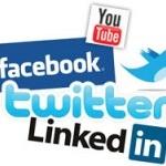 social-media-200x150