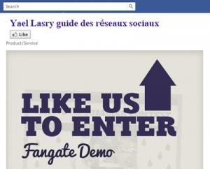 fin-fan-gate-facebook