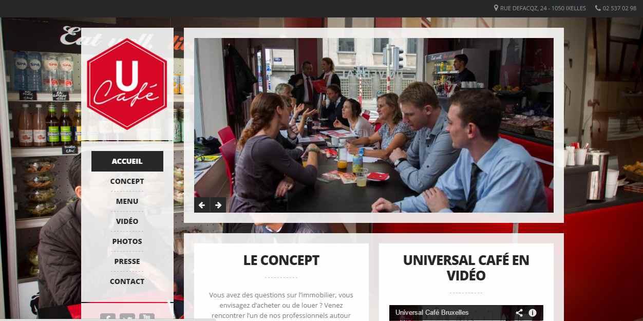 creation-site-internet-restaurant