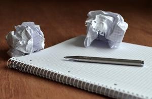 copywriting-yaellasry