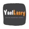 Yael Lasry Webmarketing