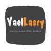 Yael Lasry Webmarketing