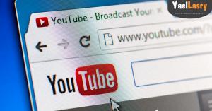 Gagnez de l'argent et des clients YouTube